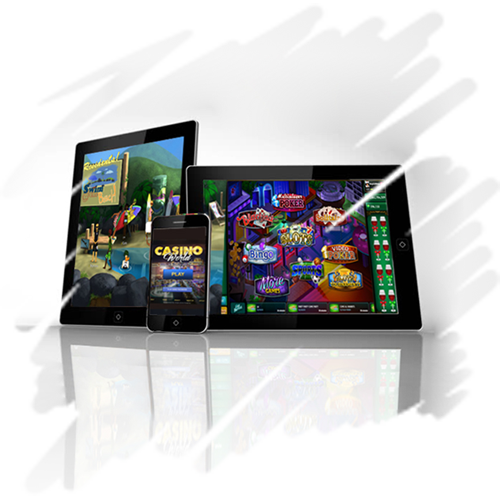 Homepage scribble-games.png