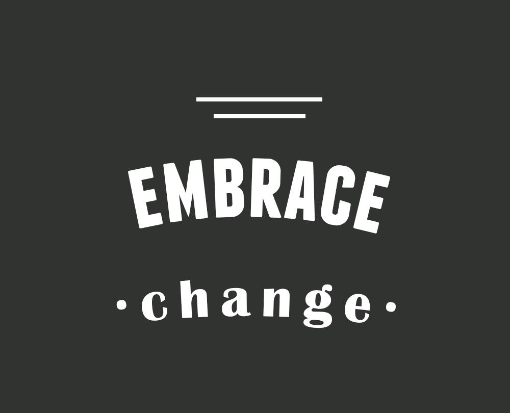FlowPlay badge - change.png