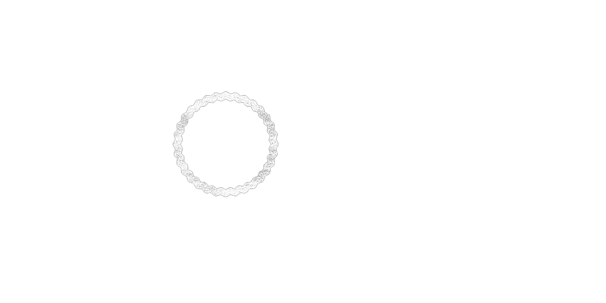 FlowPlay hero copy - games.png
