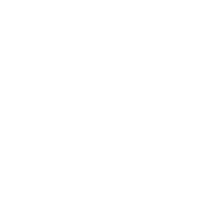 FlowPlay-Press-Entrepreneur 360 - white.png