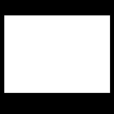 FlowPlay-Press-Puget Sound Business Journal BEST.png