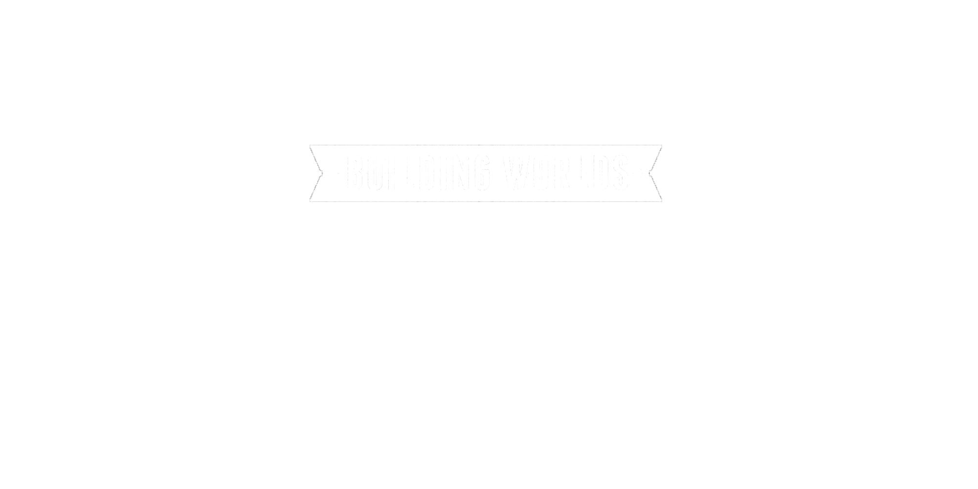 FlowPlay-hero-copy---community.png