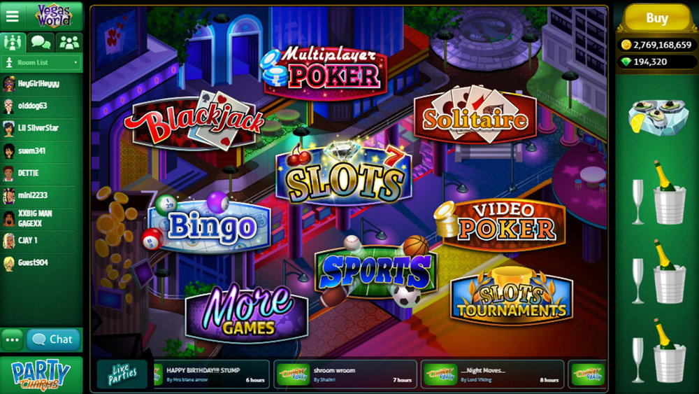 mystic lake casino and hotel Online
