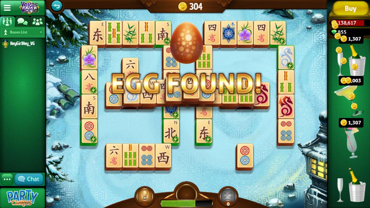 VW_Dragon_Mahjong.jpg