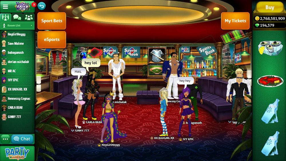 Uptown Pokies Coupons – Casino Rocket Pokies - Edi Slot