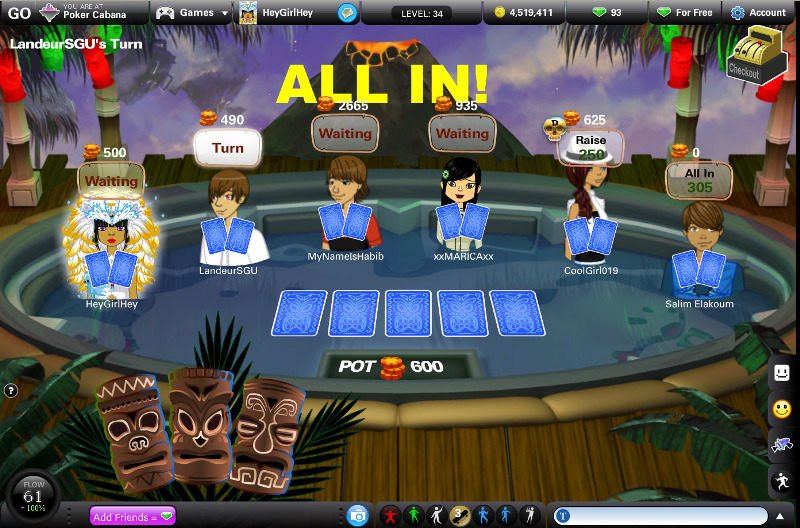 PokerCabana_ourWorld.jpg