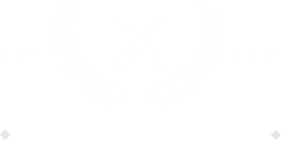 FlowPlay Header Copy - In the News.png