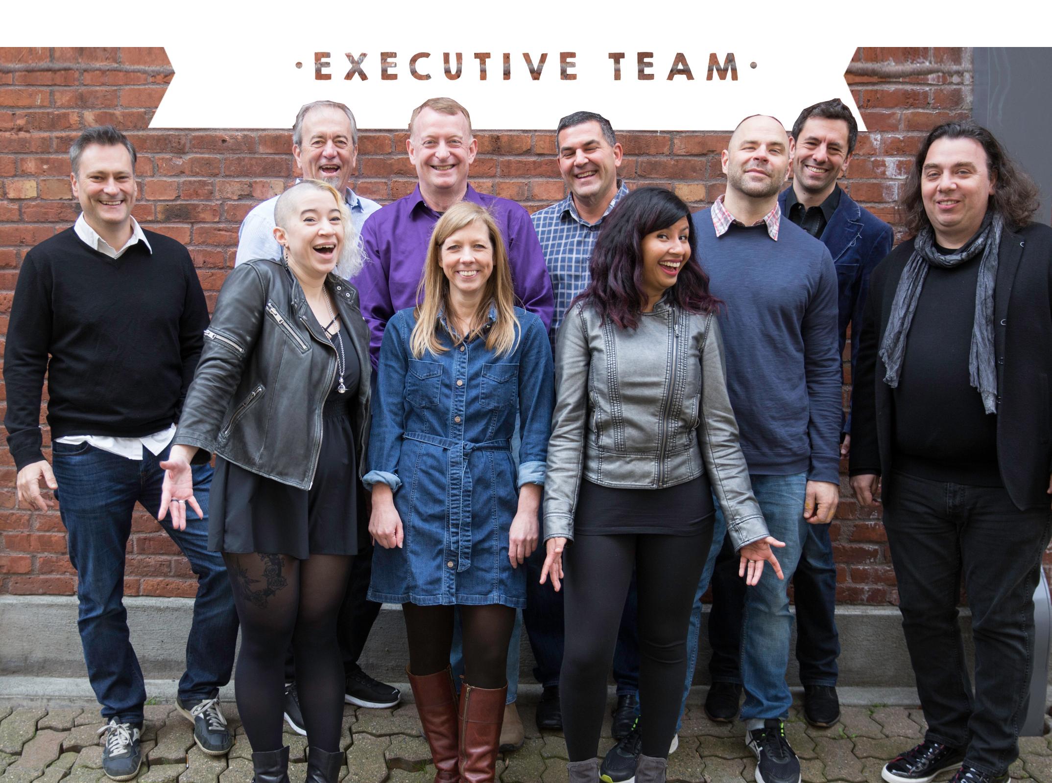 Executive_Team.png