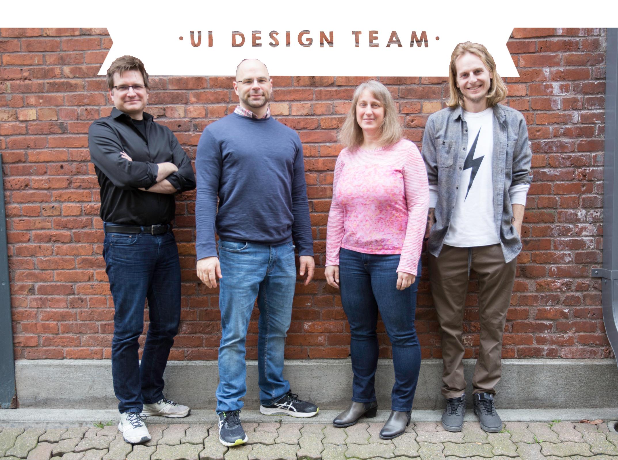 UI-Design-Team.png