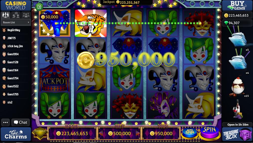 Argo Casino No Deposit Bonus Codes – The World's Online Casinos Casino