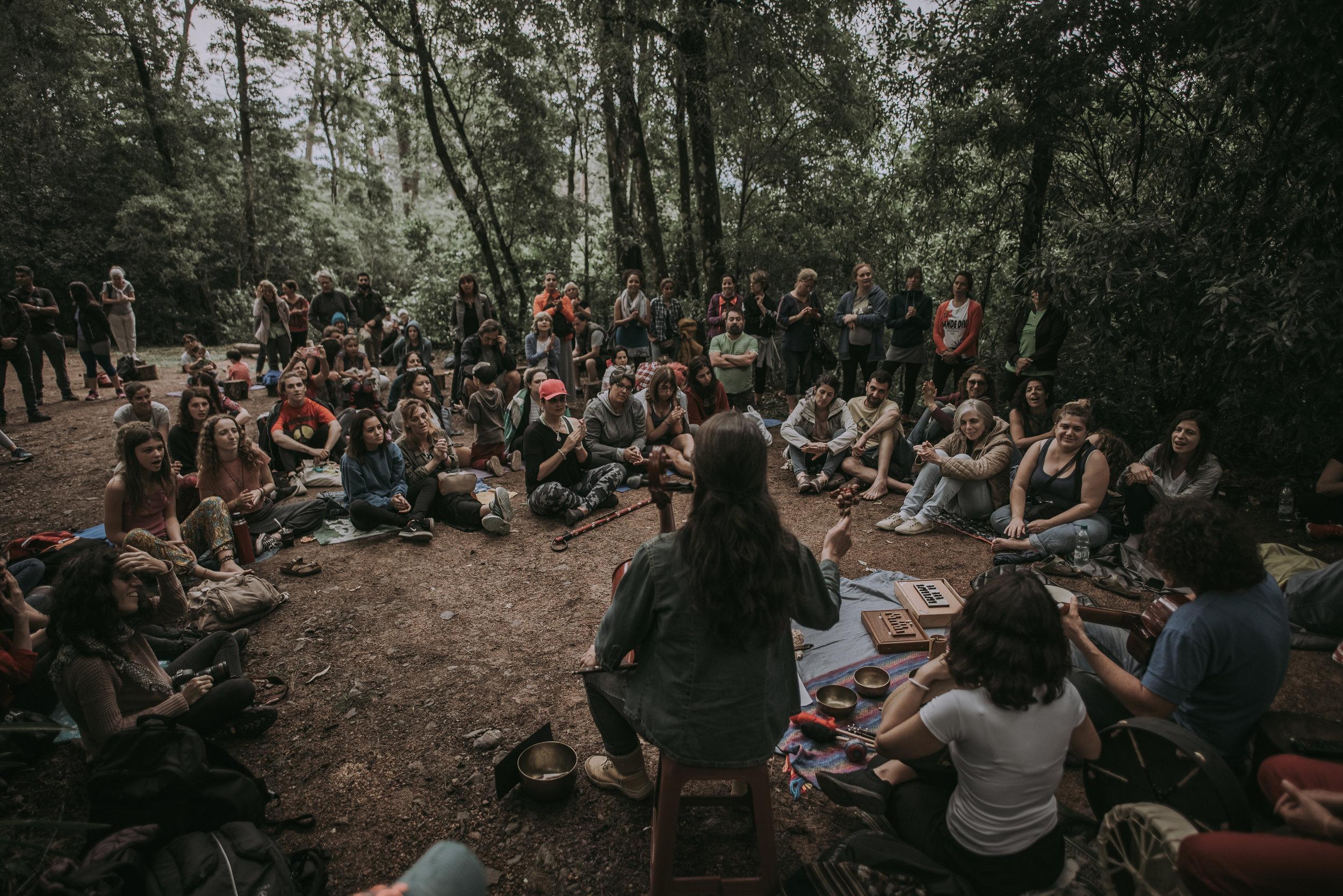 76 - Baño de Bosque.jpg