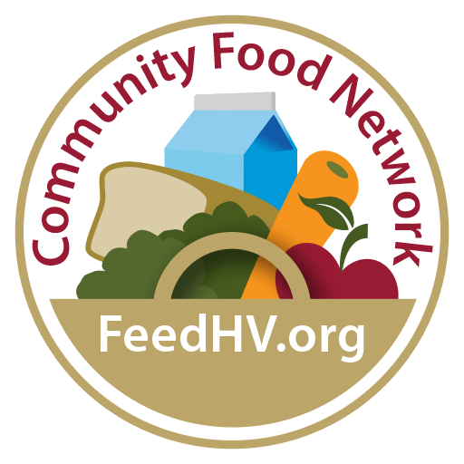 Feed HV