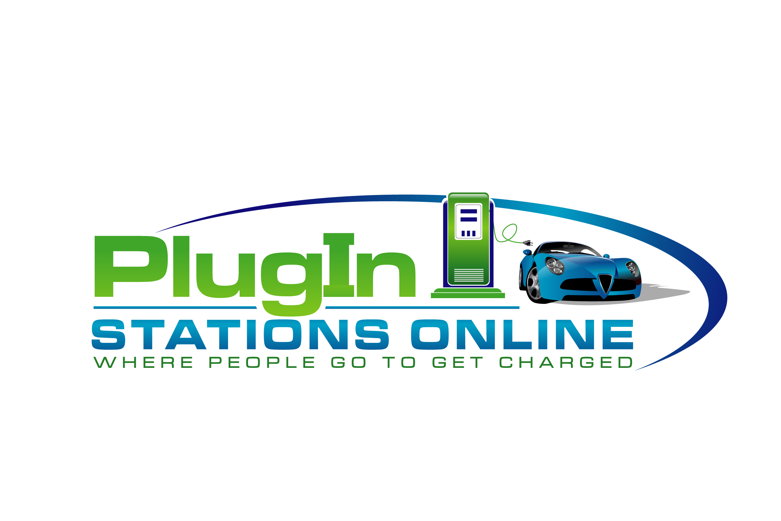 Plugin Stations Online