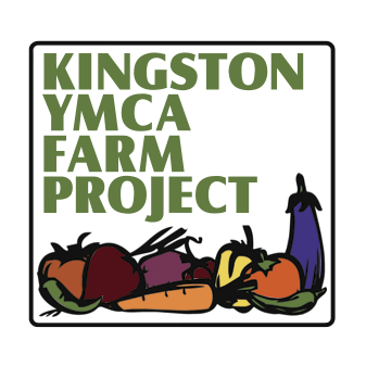 Kingston YMCA Farm Project