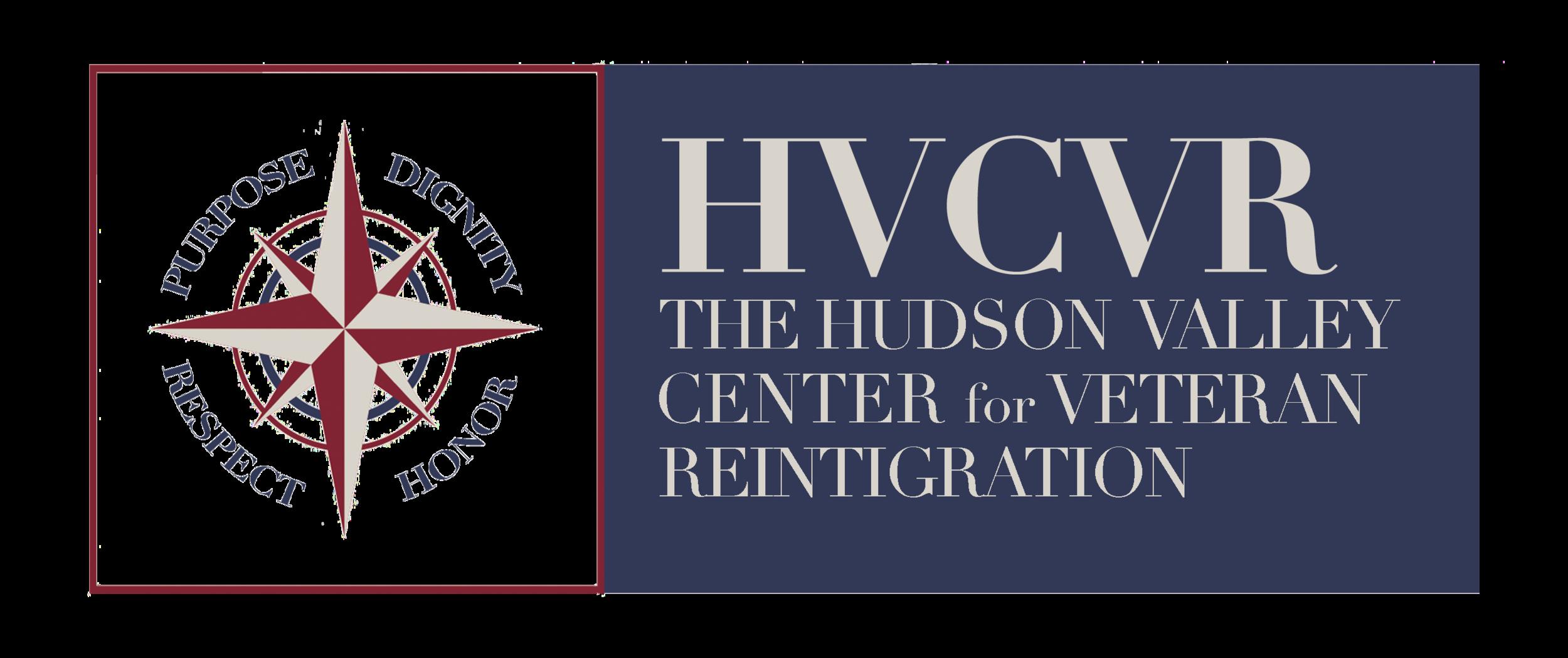 HV Center for Veteran Reintegration