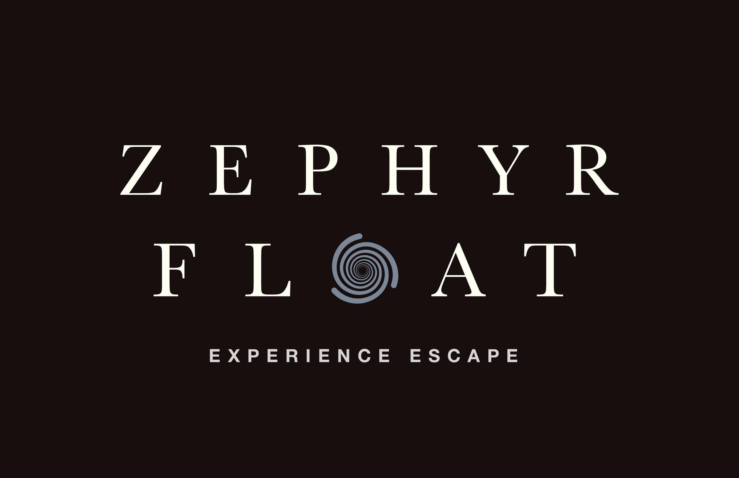 Zephyr Float