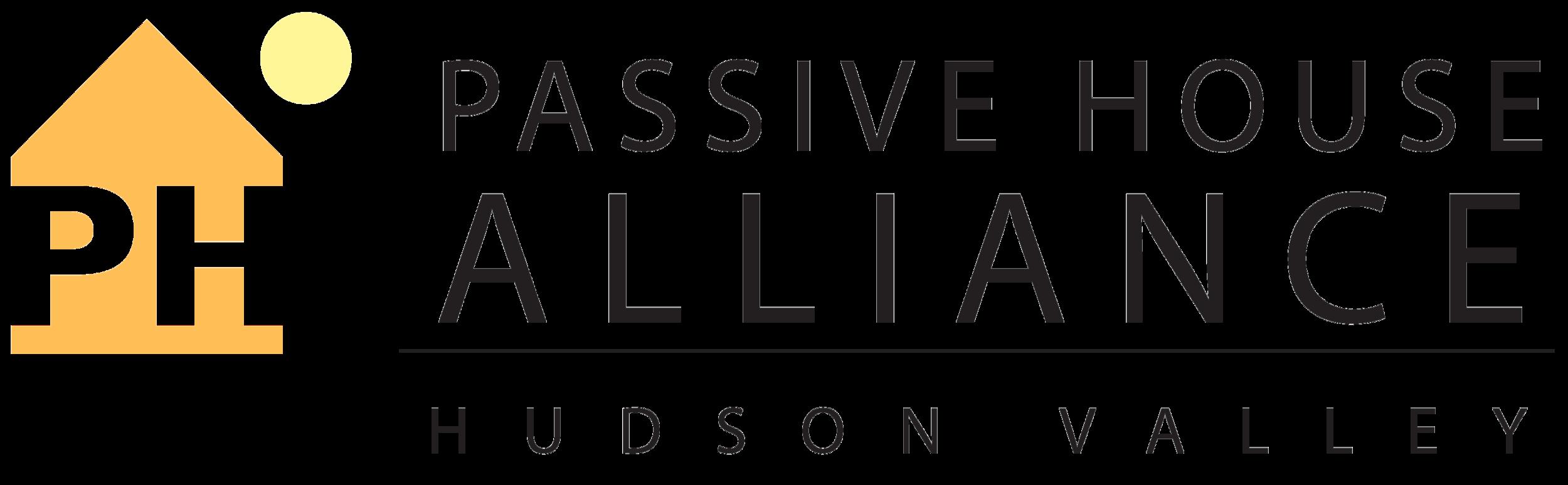Passive House Alliance