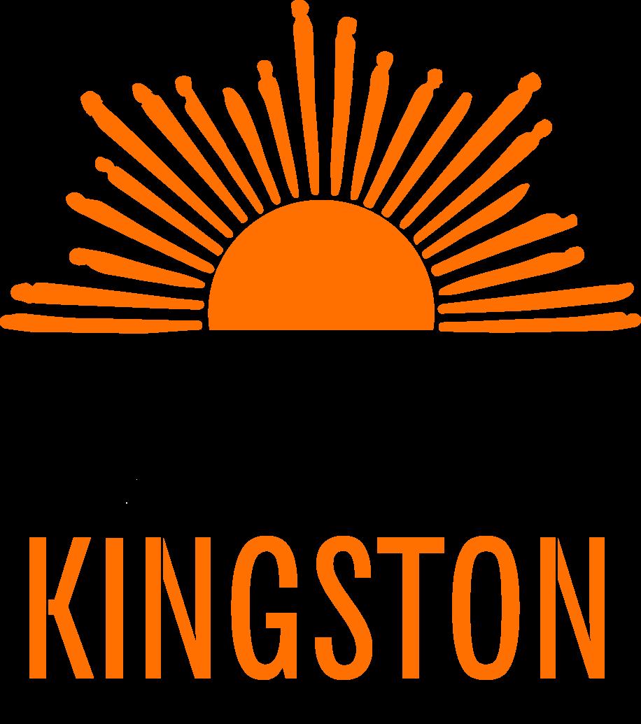 Riseup Kingston