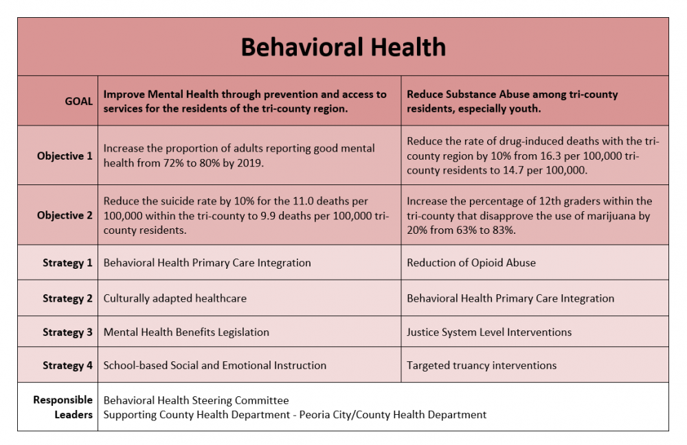 behavioral health strategies.png