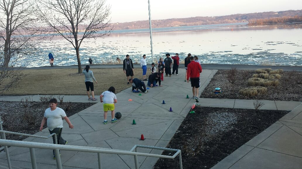 exergaming for health at riverplex.jpg