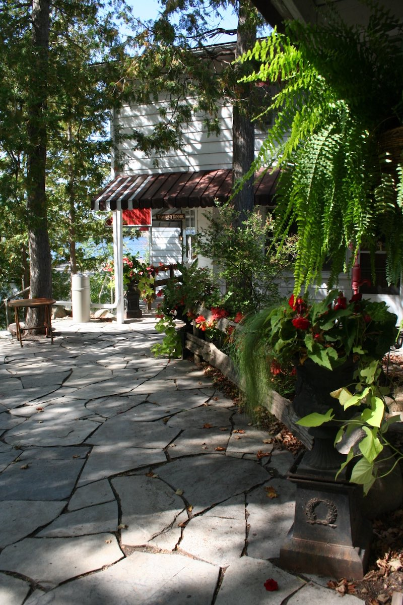 Lot 11 Main Inn stone patio IMG_4783 (1).jpg