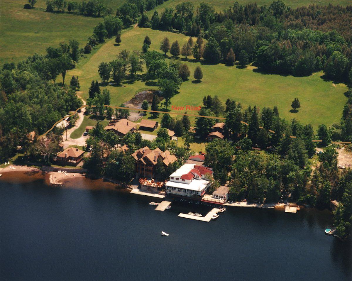 Irwin Inn aerial.jpeg
