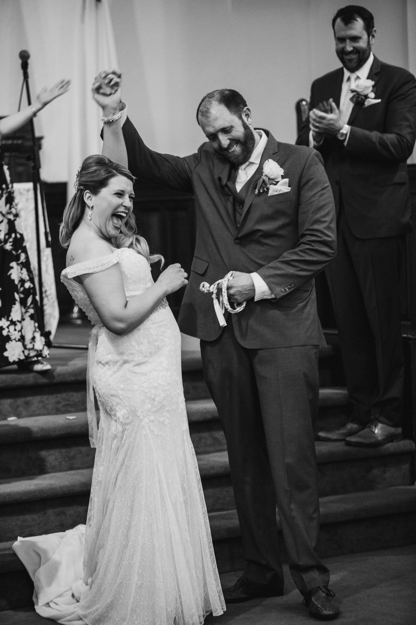please_dont_blink_wedding_photography049.jpg