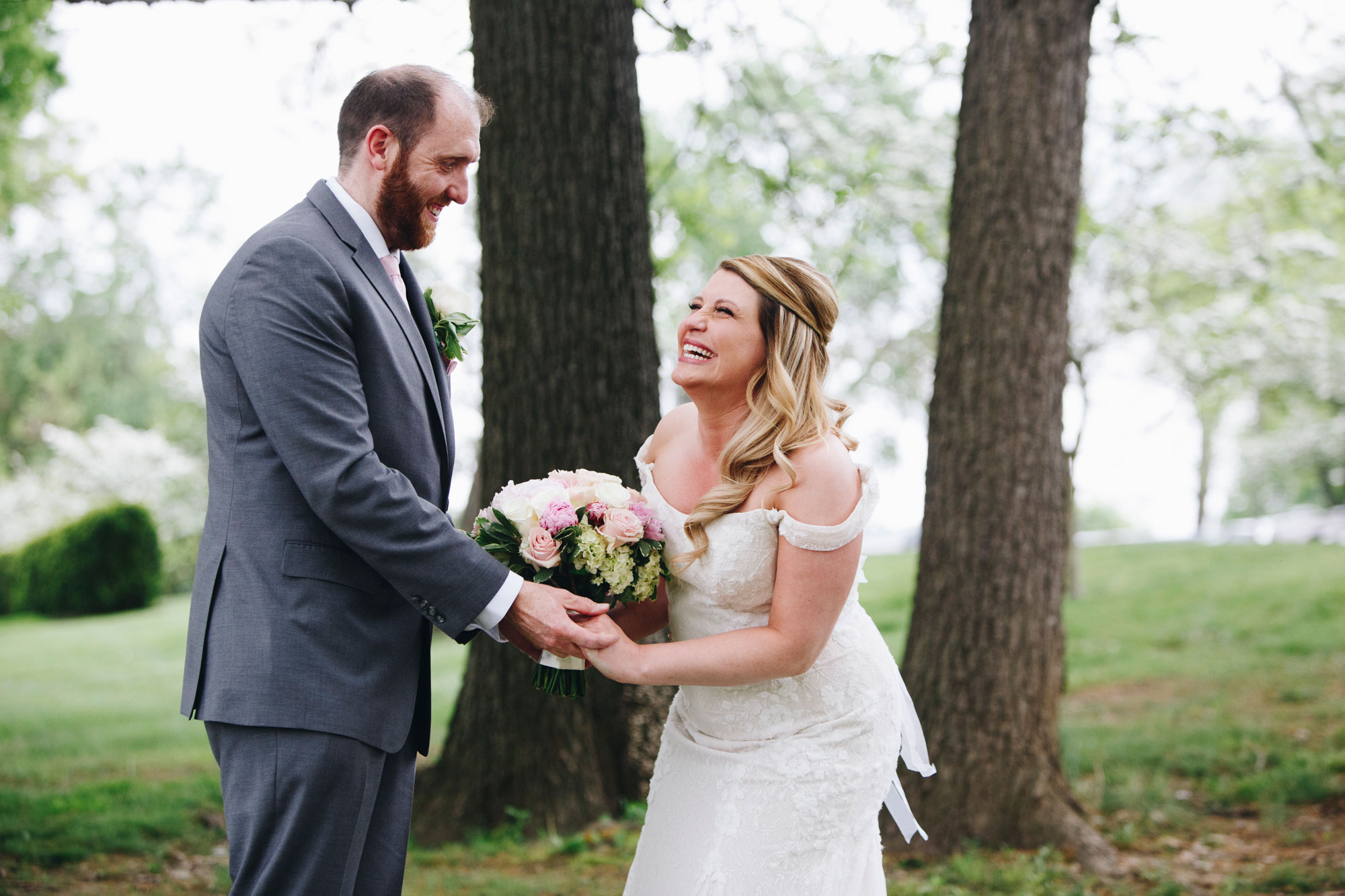 Heather+Matt  King of Prussia, PA