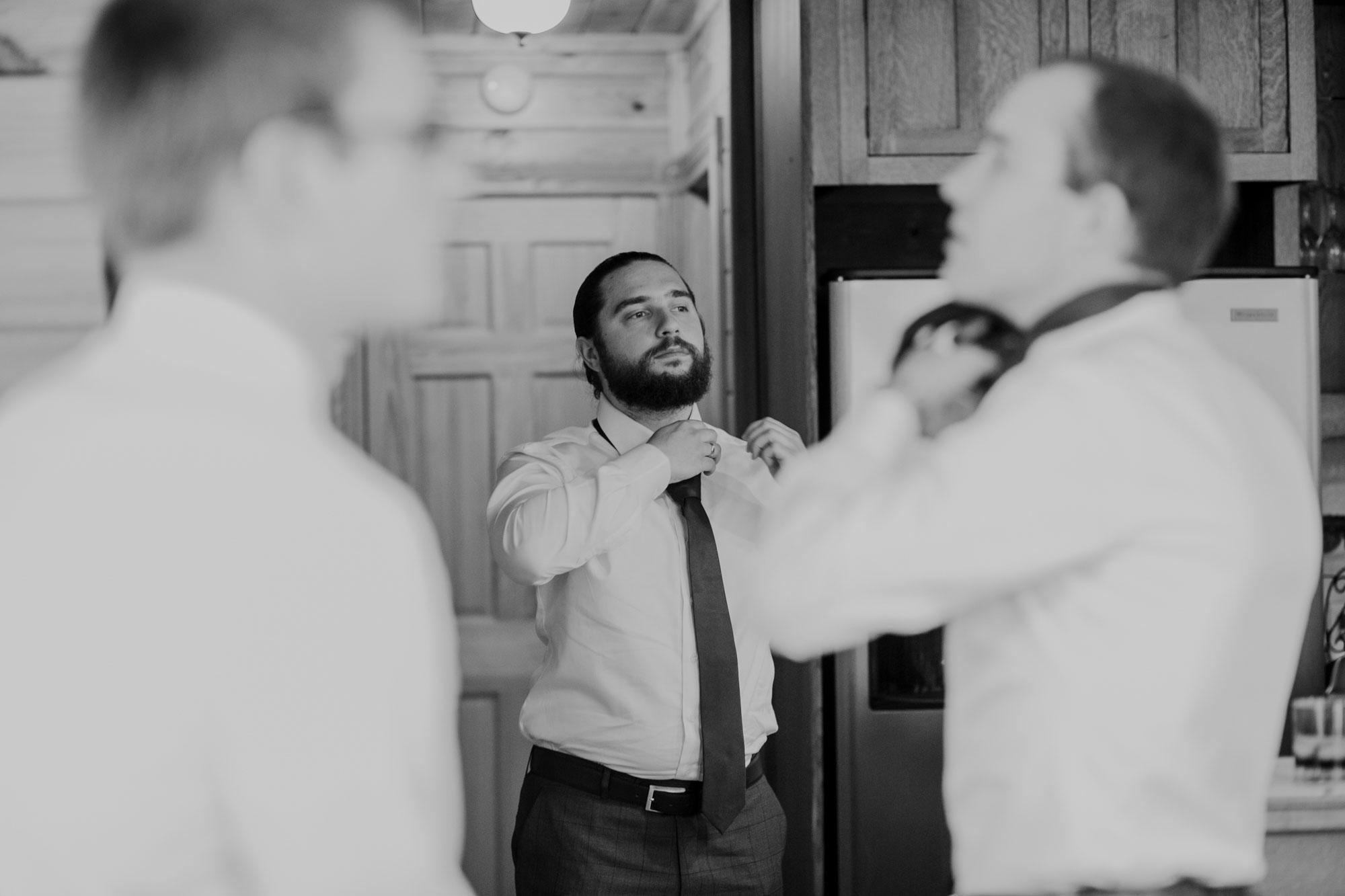 please.don't.blink_new_york_wedding_photography-006.jpg