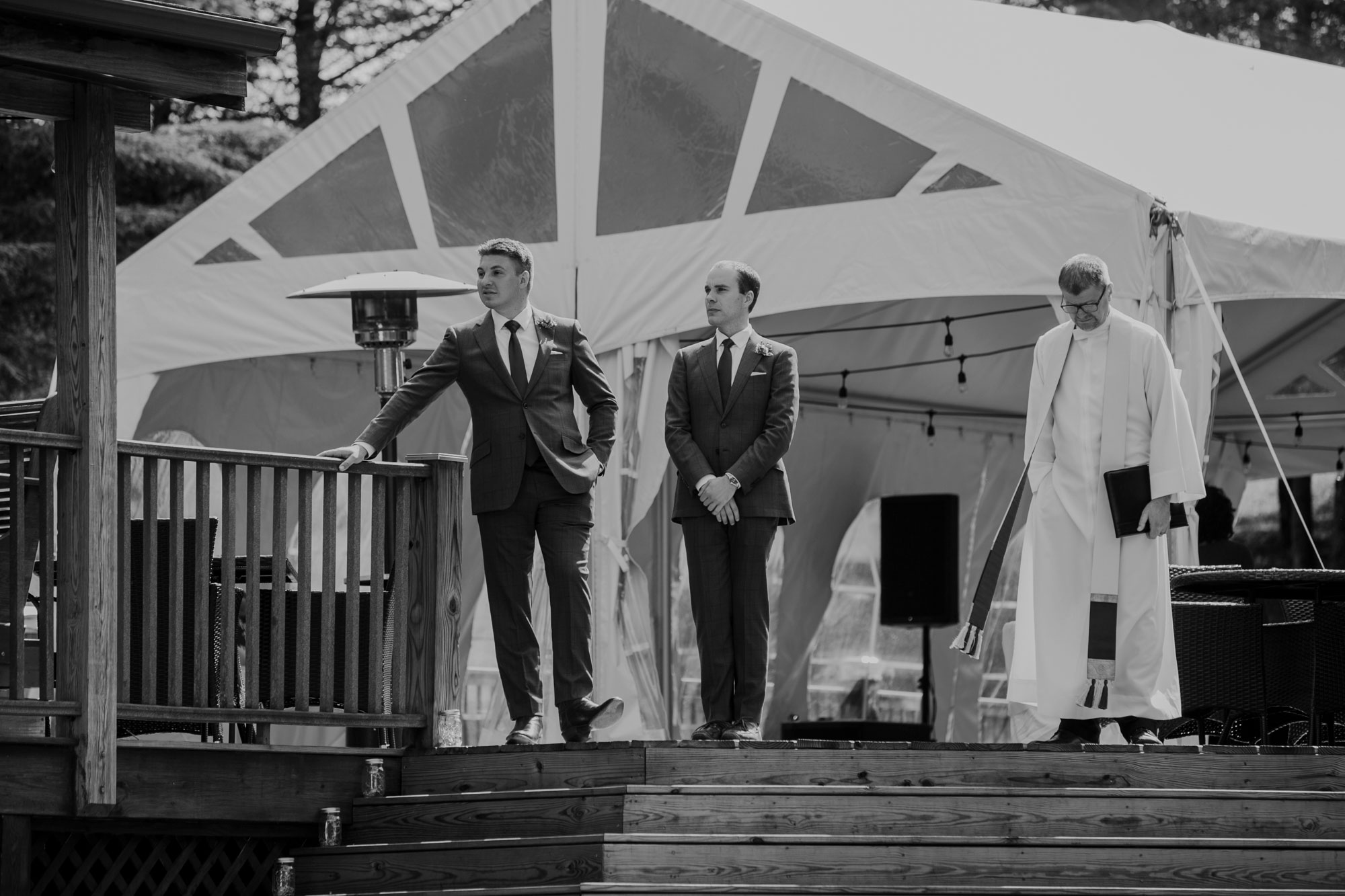 please.don't.blink_new_york_wedding_photography-014.jpg