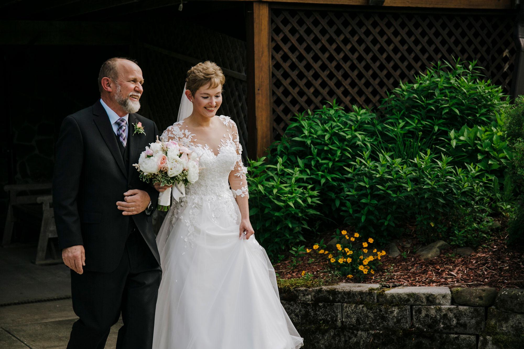 please.don't.blink_new_york_wedding_photography-018.jpg