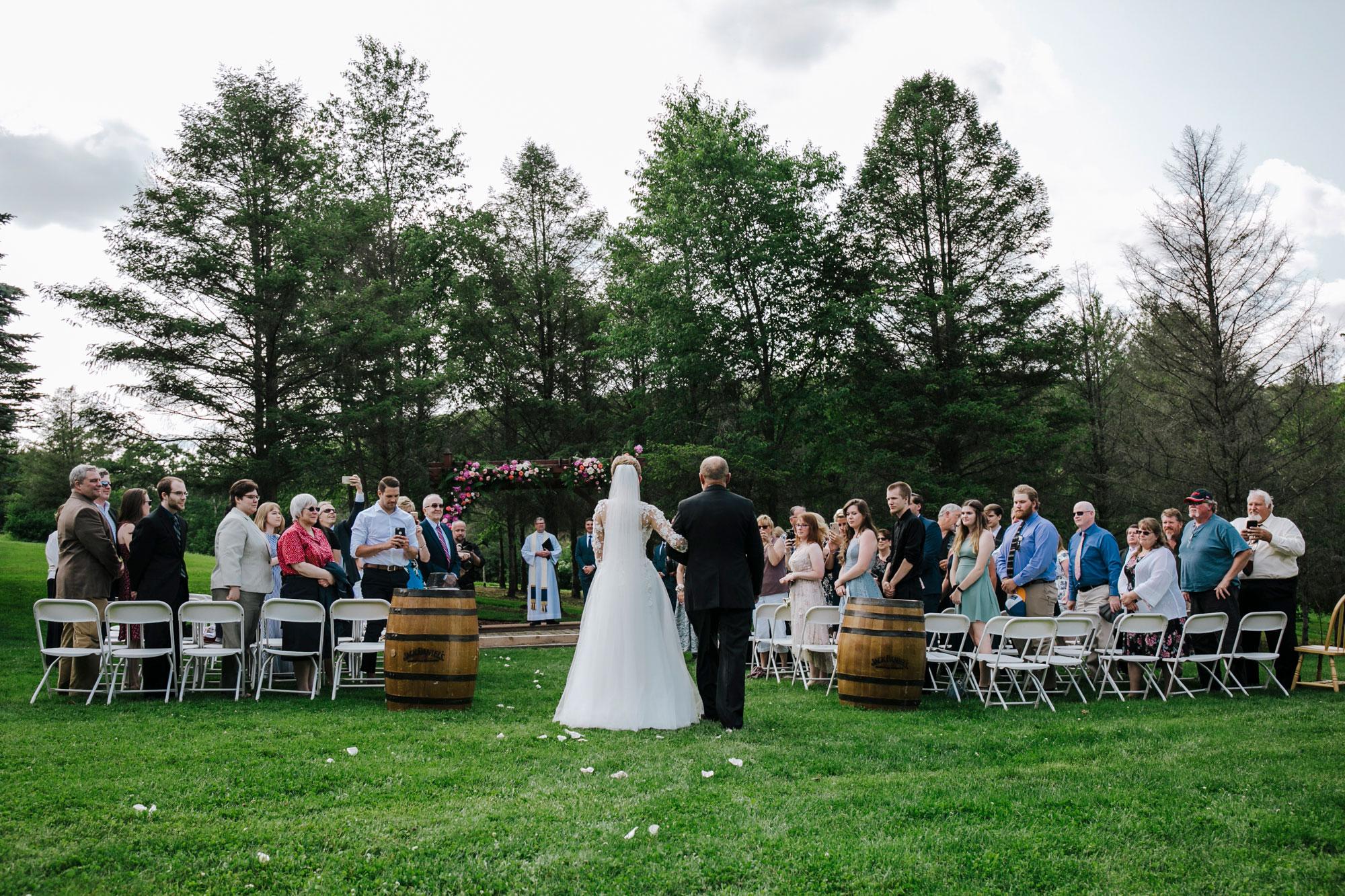 please.don't.blink_new_york_wedding_photography-019.jpg