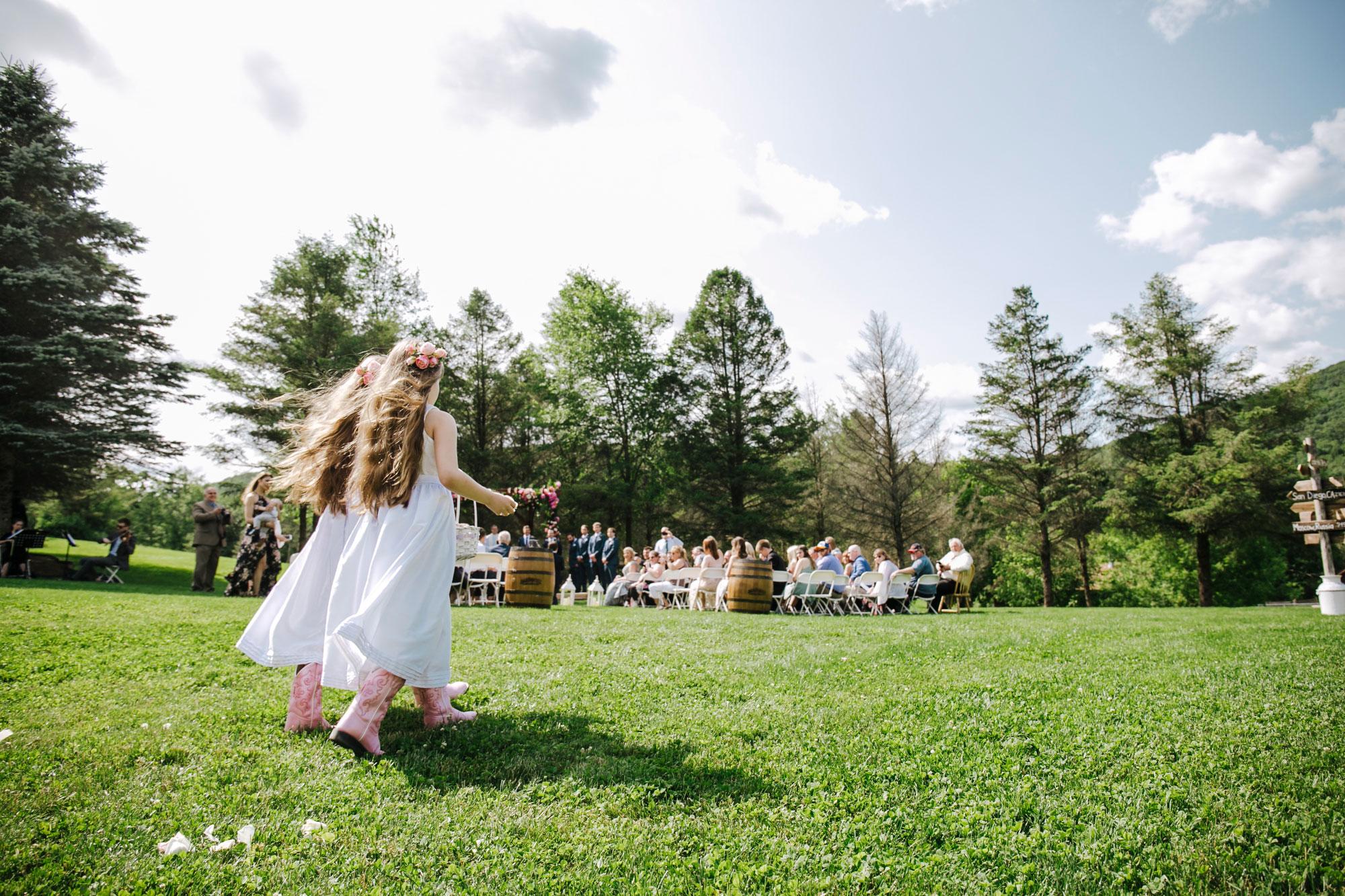 please.don't.blink_new_york_wedding_photography-016.jpg