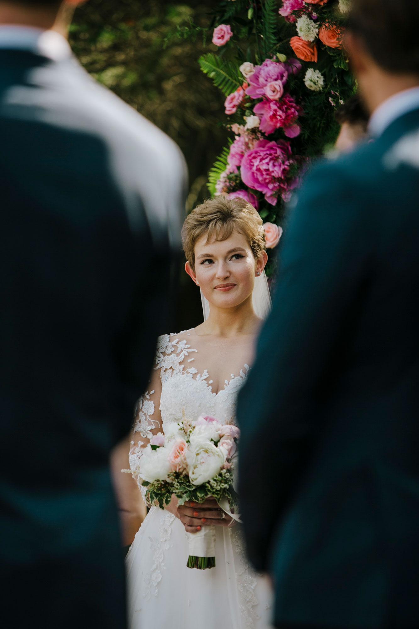 please.don't.blink_new_york_wedding_photography-024.jpg