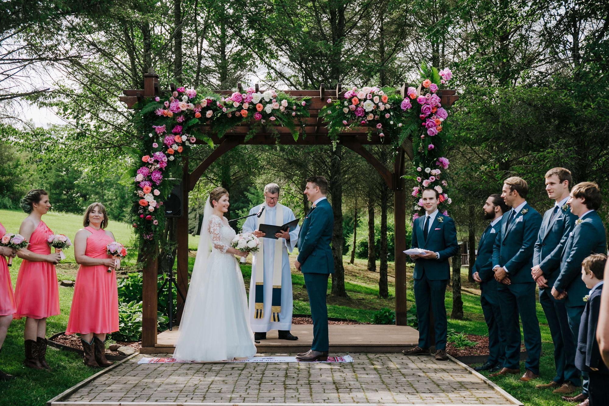 please.don't.blink_new_york_wedding_photography-023.jpg