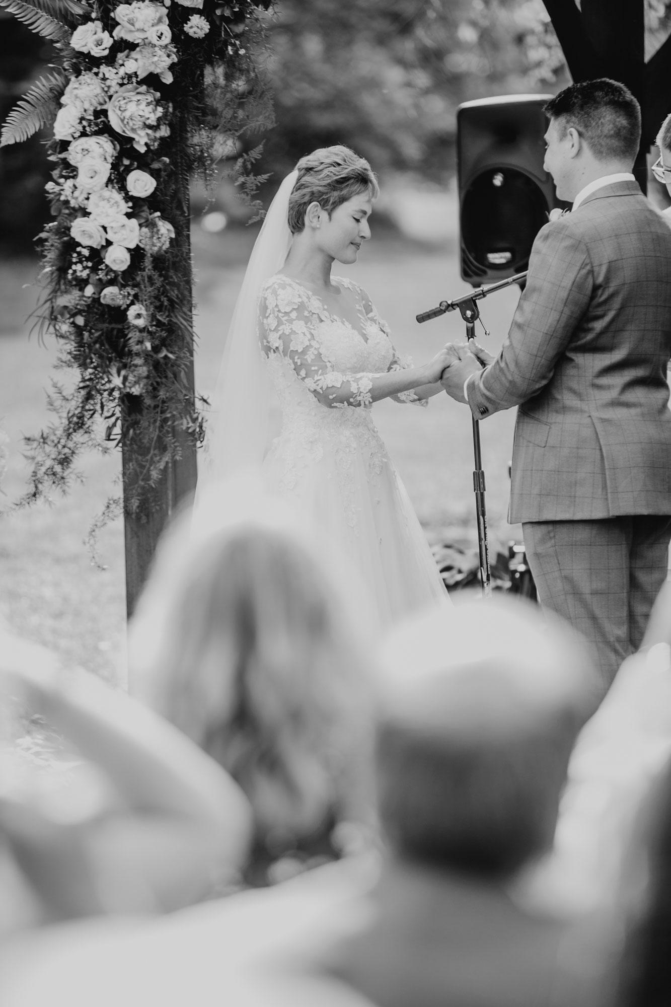 please.don't.blink_new_york_wedding_photography-026.jpg