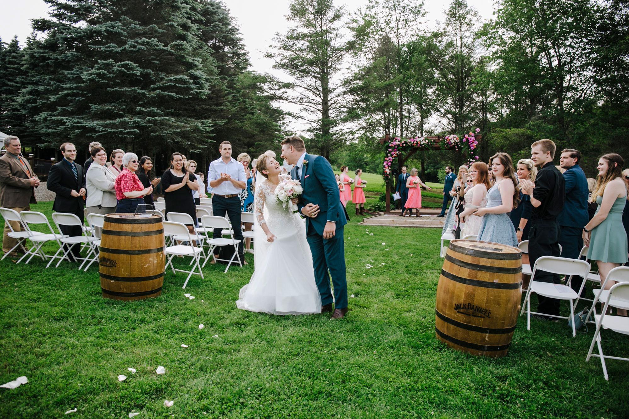 please.don't.blink_new_york_wedding_photography-031.jpg