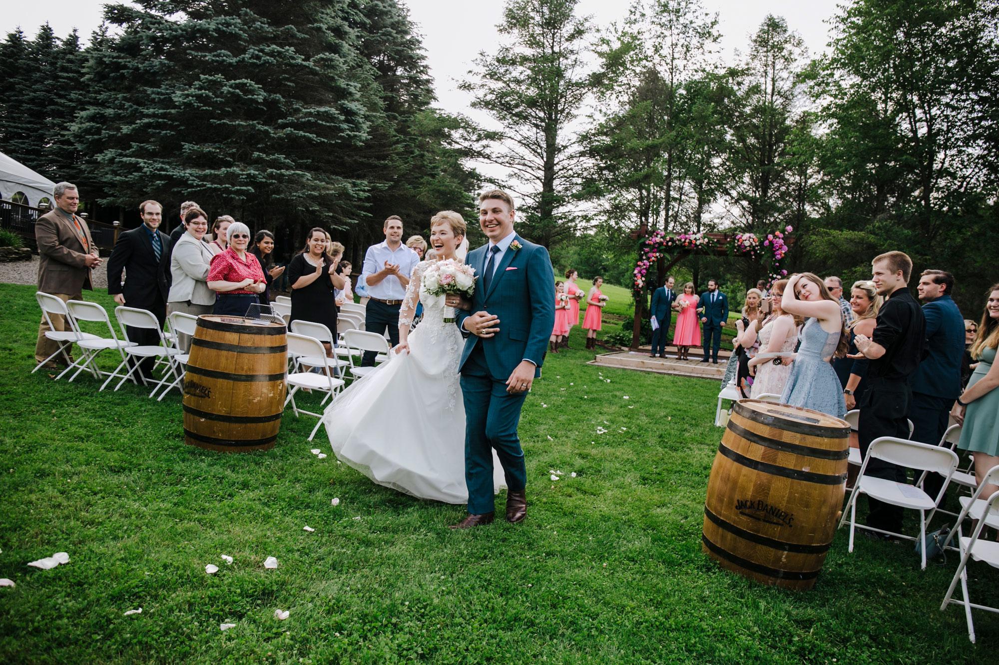 please.don't.blink_new_york_wedding_photography-032.jpg