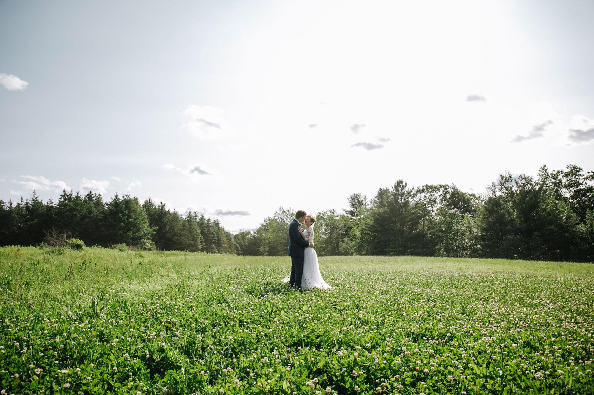 please.don't.blink_new_york_wedding_photography-034.jpg