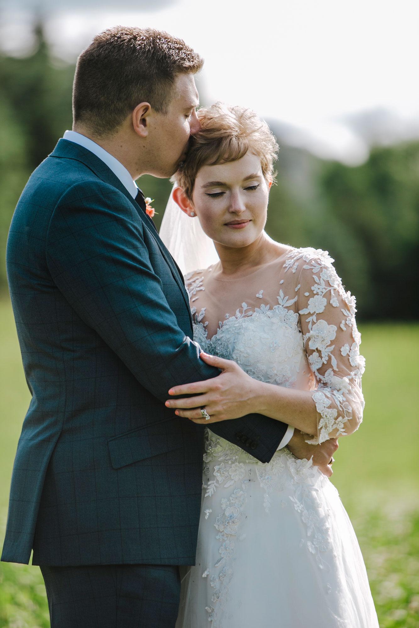please.don't.blink_new_york_wedding_photography-036.jpg