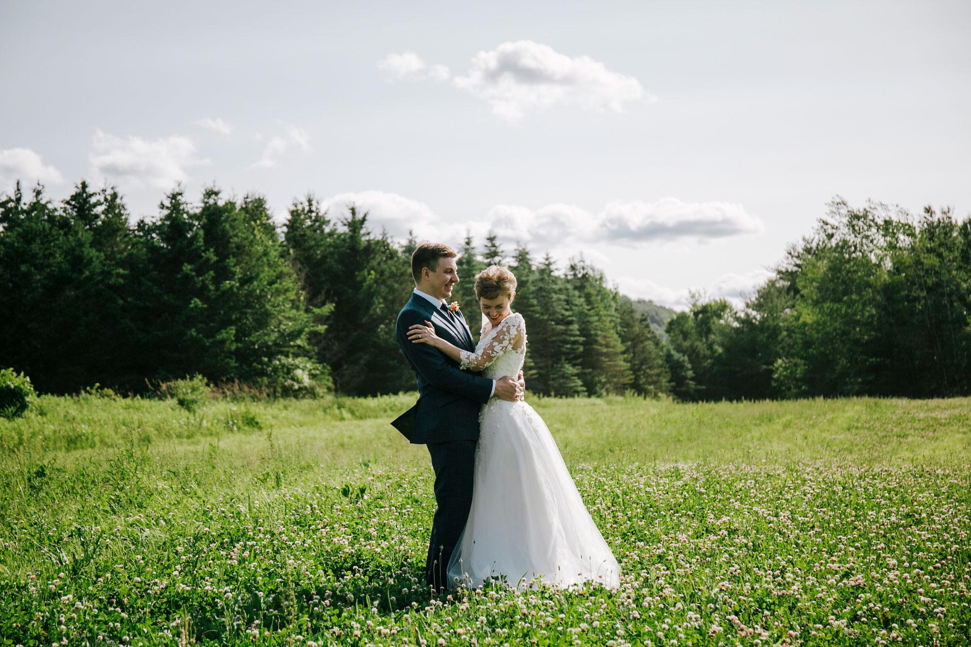 please.don't.blink_new_york_wedding_photography-035.jpg