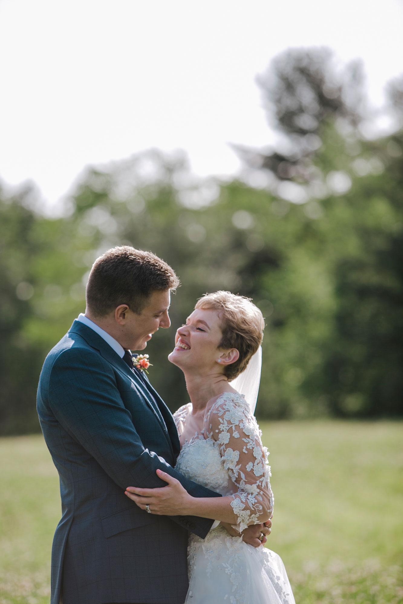 please.don't.blink_new_york_wedding_photography-038.jpg