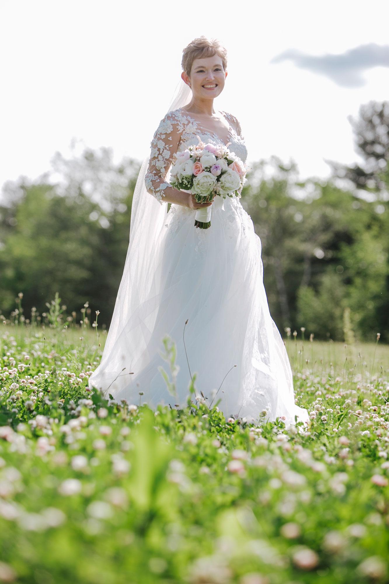 please.don't.blink_new_york_wedding_photography-039.jpg