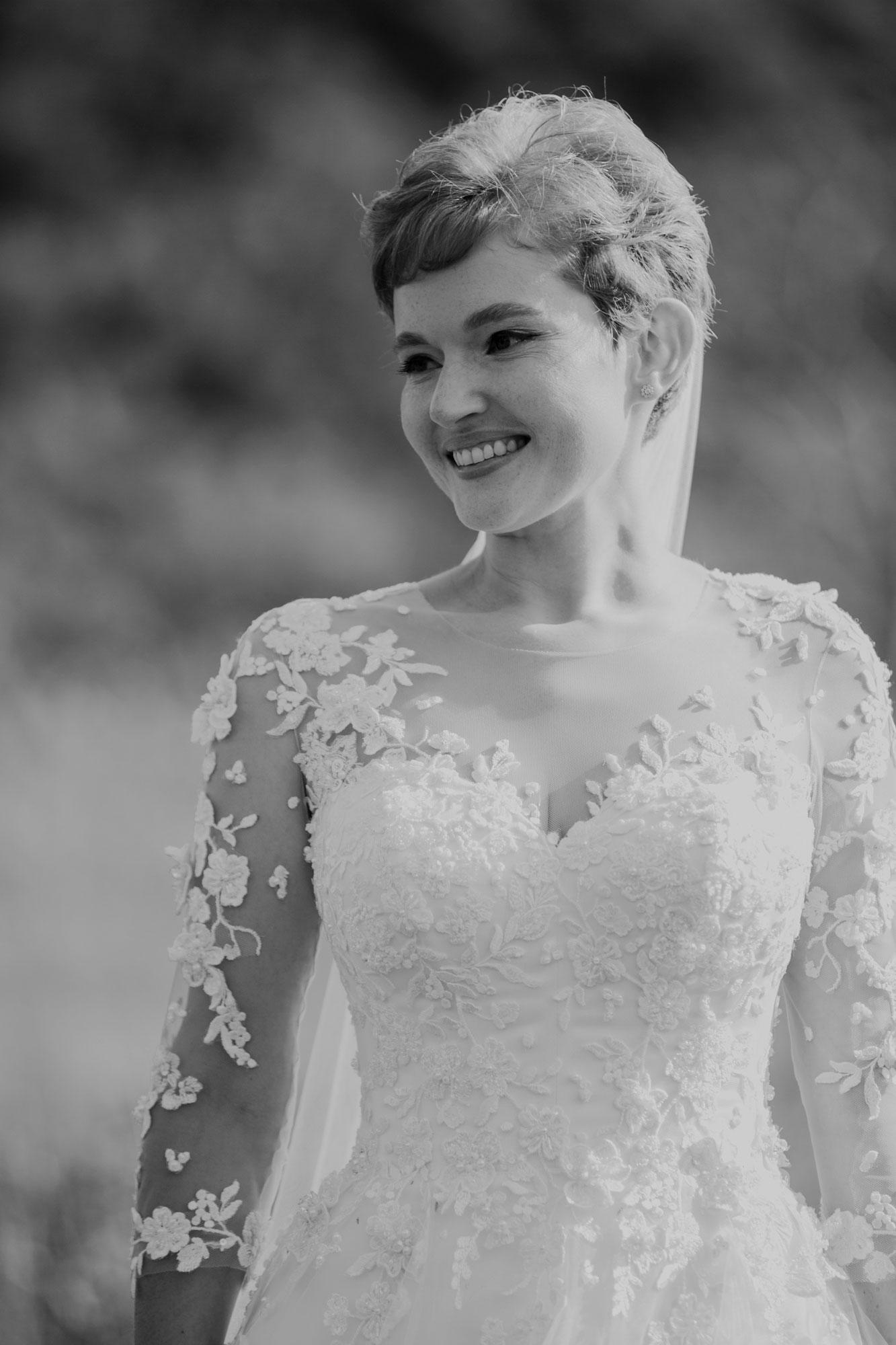 please.don't.blink_new_york_wedding_photography-040.jpg