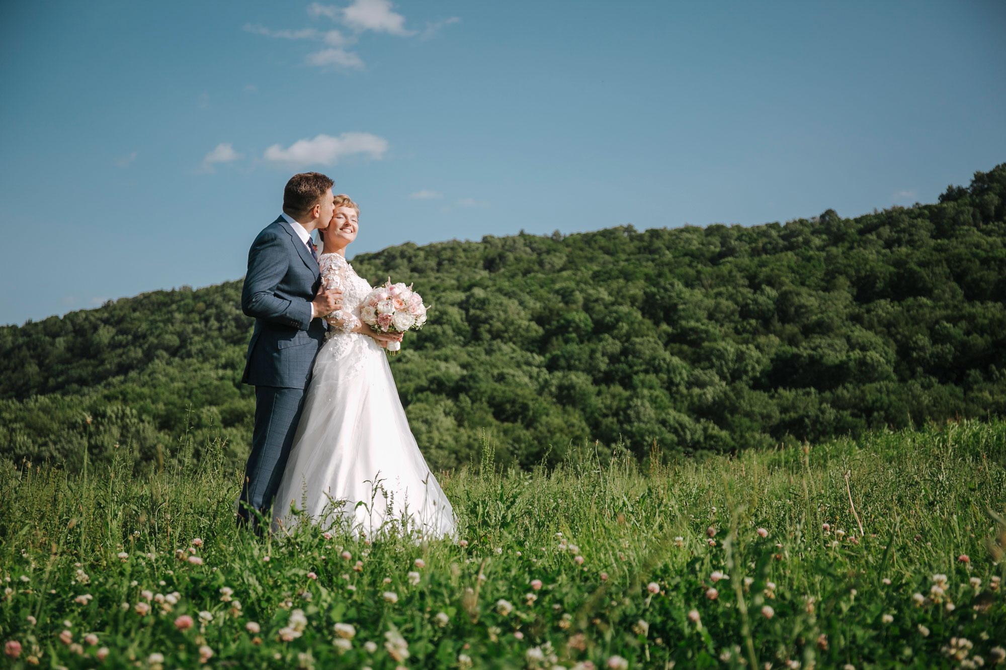 please.don't.blink_new_york_wedding_photography-041.jpg