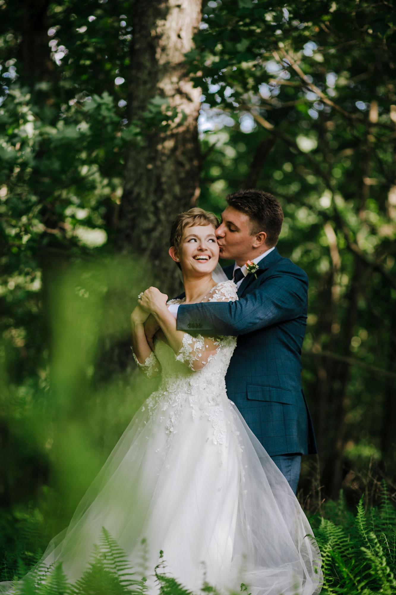 please.don't.blink_new_york_wedding_photography-047.jpg
