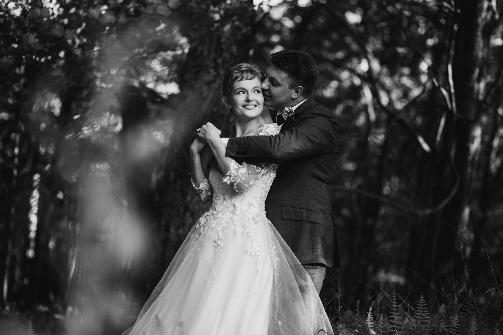 please.don't.blink_new_york_wedding_photography-049.jpg