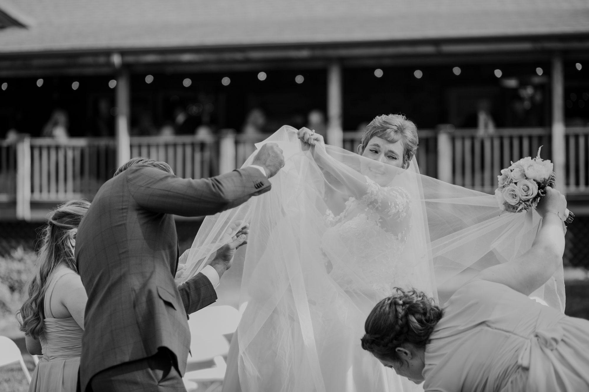 please.don't.blink_new_york_wedding_photography-050.jpg