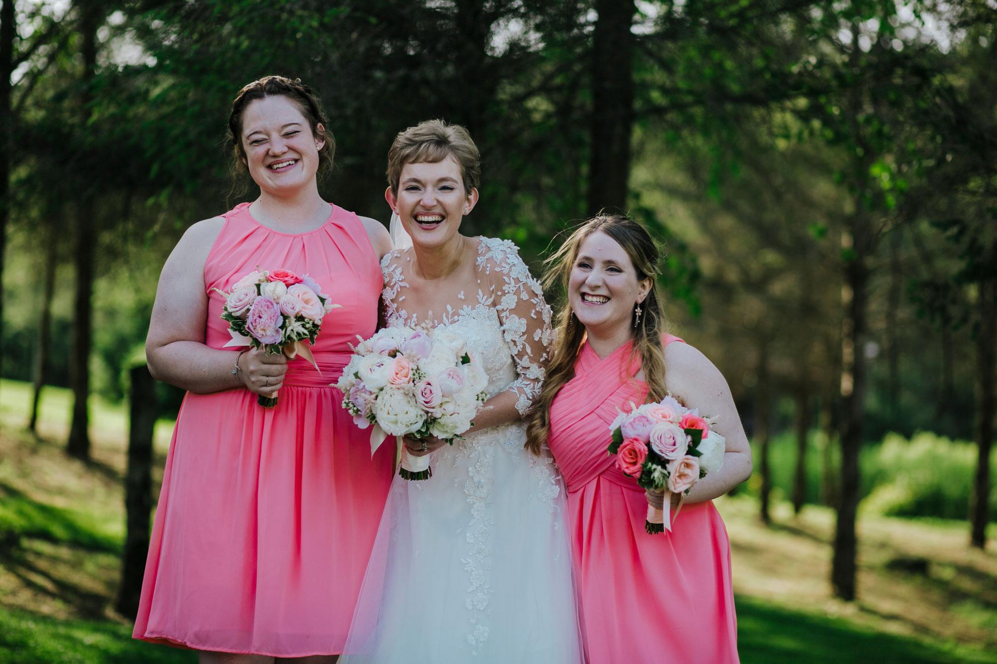 please.don't.blink_new_york_wedding_photography-051.jpg