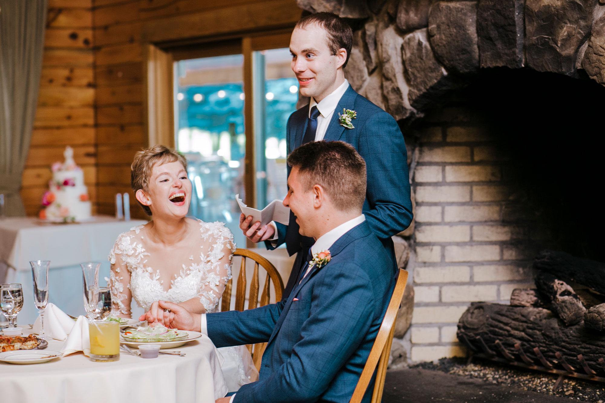 please.don't.blink_new_york_wedding_photography-053.jpg